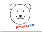 Kinderplus